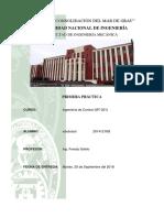 1ra-Practica-Ing-Control.docx