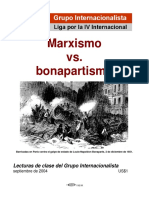 Marxismo vs. bonapartismo 0409 (1).pdf