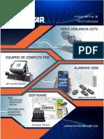 Brochure Sep 2018