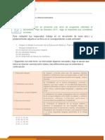 actividad-1-5c6847b61edbb.pdf