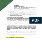 TAREA CIENCIAS POLITICAS.docx