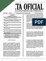 GO 6155 DCRVF Ley Orgánica de Identificación.pdf