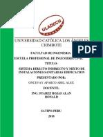 informe-de-sistema directo-indirecto-y-mixto.docx