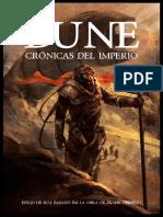 Dune - Crónicas del Imperio (versión definitiva).pdf