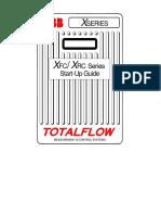 medidor de flujo másico abb