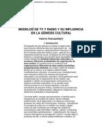 modelosdeTVyRadio.pdf