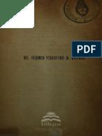 rivarola-rodolfo_regimen-federativo-unitario_1908.pdf