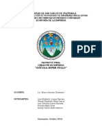 AVICOLA SUPER POLLO S.A..pdf