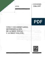 3286-97 ACIDEZ TOTAL Y ACIDEZ VOLATIL.pdf
