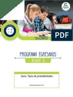 probabilidades.pdf