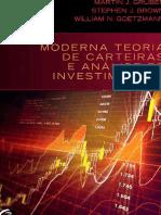 edoc.site_moderna-teoria-de-carteiras-e-analise-de-investime.pdf