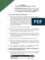 regulamento_concurso_de_bolsas.pdf