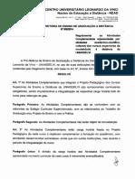 atividades_complementares.pdf