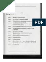 Solucionario Maquinas Electricas y Transformadores Kosow 1aed.pdf