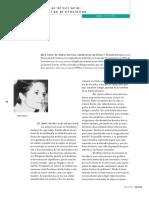Universalizar la aristocracia- Adela Cortinaa.pdf