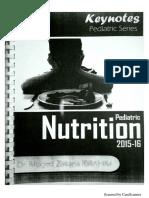 د.ماجد زكريا Nutrition.pdf