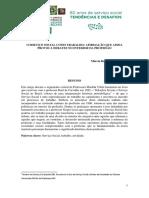 MarciaCarvalhoDebateSSeTrabOunao.pdf