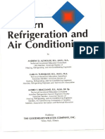 Modern Refrigeration and Air Conditioning.pdf