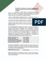 Acta Evaluacion 001 2019 FSMCEE