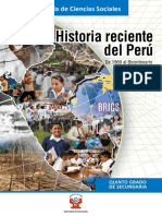 cartilla-historia-reciente-peru.pdf