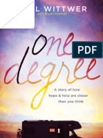 One Degree