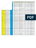 Ofertas_Empleo(1).pdf
