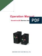 GD20-en_V1.3.pdf