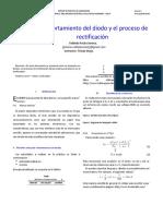 Electr_nica2.pdf