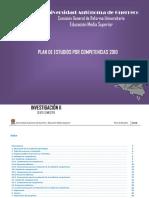 investigacion6-.pdf