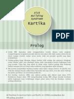 KPK3K 8