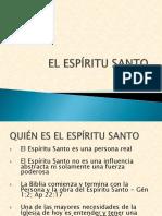 ESPIRITU SANTO.pptx