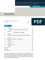 Probabilidad ross ES.pdf