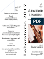 laboratorio-fagotto_fagottino