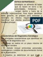 2da-Clase-PE-18b.ppt