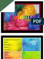 presentation_on_colours