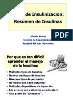 Goday1.pdf