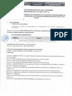 2 COPROA.pdf