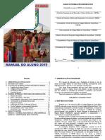 Manual Do Aluno CMSM 2019
