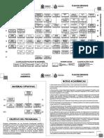 IAMB PLAN DE ESTUDIO JUNIO 2014.pdf