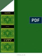 Dante Alighieri, a cura di Fredi Chiappelli, Enrico Fenzi, Angelo Jacomuzzi, Pio Gaia - Tutte le opere. Opere minori. Il convivio, Epistole, Monarchia, Questio de acqua et terra. Vol. 2.2-UTET (1997).pdf