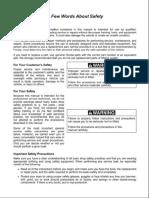V65_Sabre.pdf