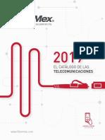 Fibremex. Catálogo 2019.pdf