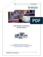 ControlLogix Training Manual.docx