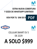 EQUIPOS FAMSA.pptx