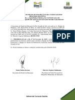 Edital prorrogacao_08fev19