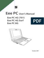 AsusEeePC4G_EN.pdf