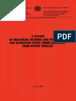 diesel_smoke_emissions_eng.pdf