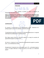 agrandamiento-gingival.pdf
