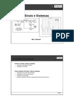 00ap (1).pdf