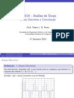LSS_slides_EA614_Cap1.pdf